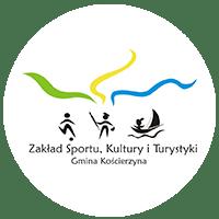 Zakład Sportu, Kultury i Turystyki Gminy Kościerzyna